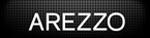 logo_arezzo