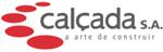 logo_calcada