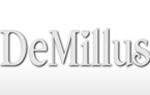 logo_demillus