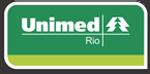logo_umimed