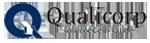 qualicorp_logo