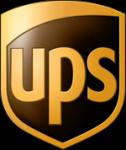 ups_logo_2003